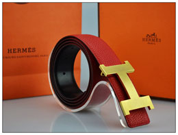replica-hermes-belts